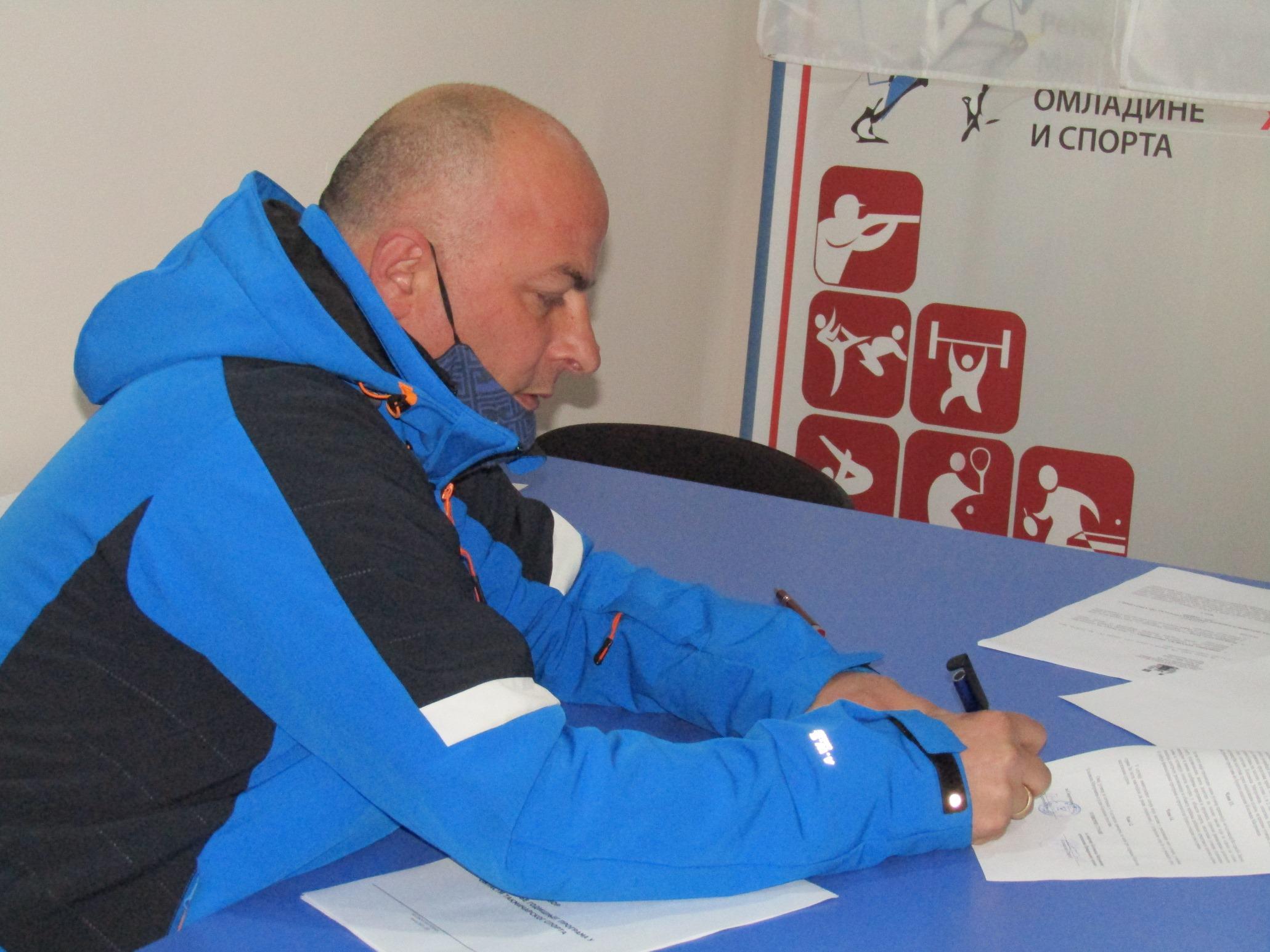 kosovska-mitrovica-lokalna-samouprava-podrzava-sportske-klubove-sa-12-miliona-dinara