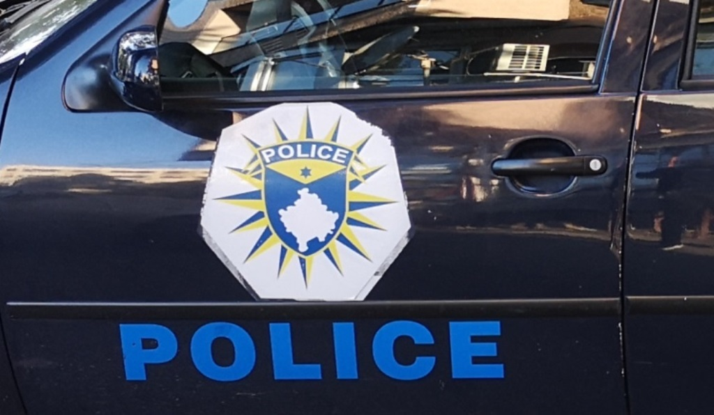 policija-na-severu-kosova-pljacke-tuca-ostecenje-imovine