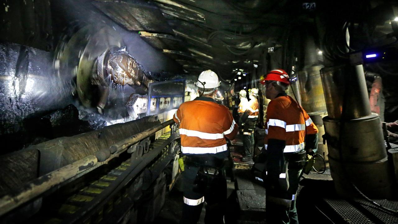 stradao-zaposleni-u-rudniku-crnac