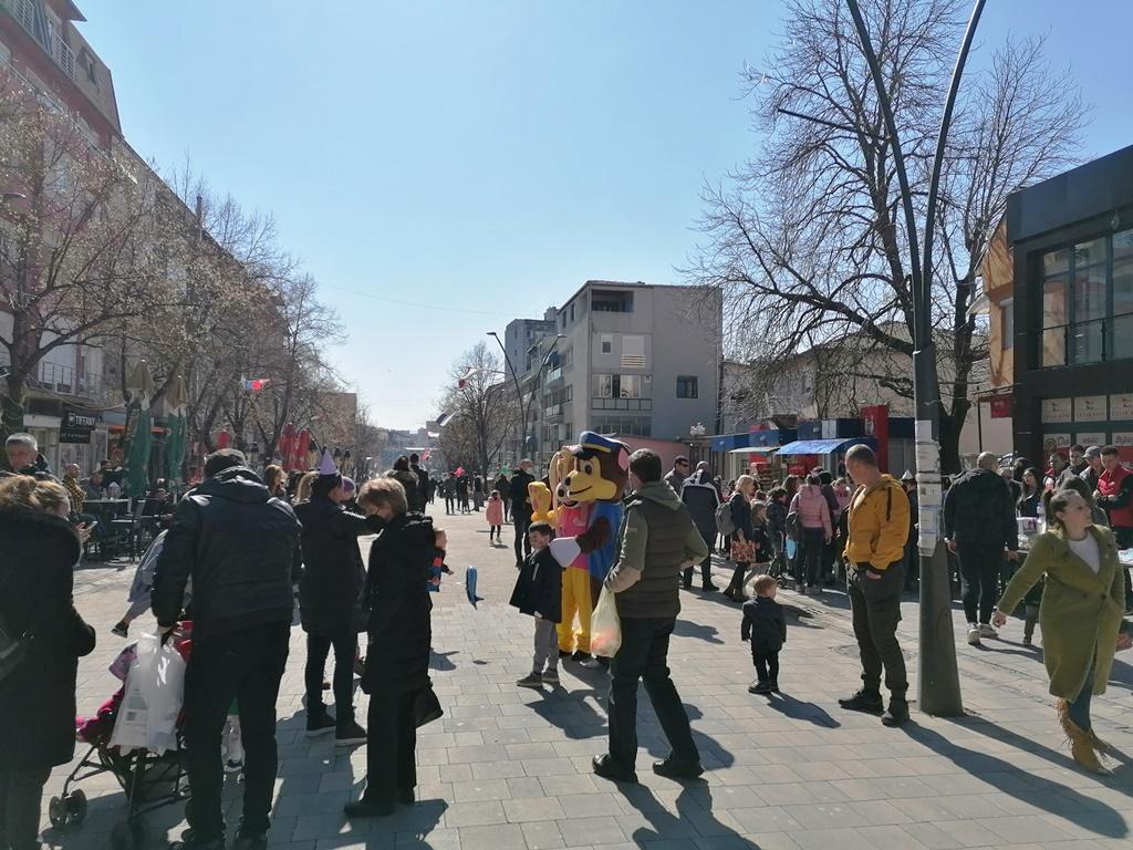 kosovska-mitrovica-veliki-tim-za-malu-magdalenu