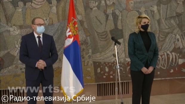 nove-mere-u-srbiji-od-ponedeljka-otvaranje-basti-kafica-i-restorana-duze-radno-vreme-svih-objekata