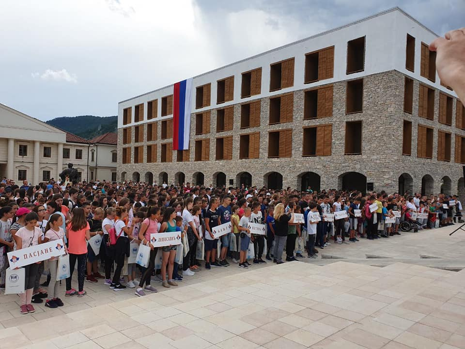 projekat-spojimo-decu-kim-i-republike-srpske-podrzalo-14-lokalnih-zajednica-rs