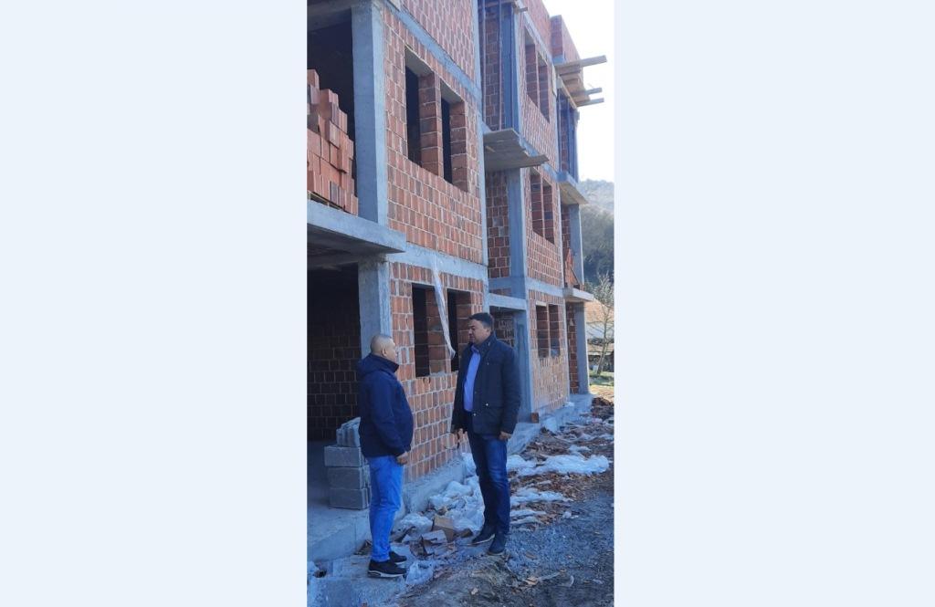grabovac-u-toku-izgradnja-zgrade-za-mlade-bracne-parove-i-ugrozena-lica