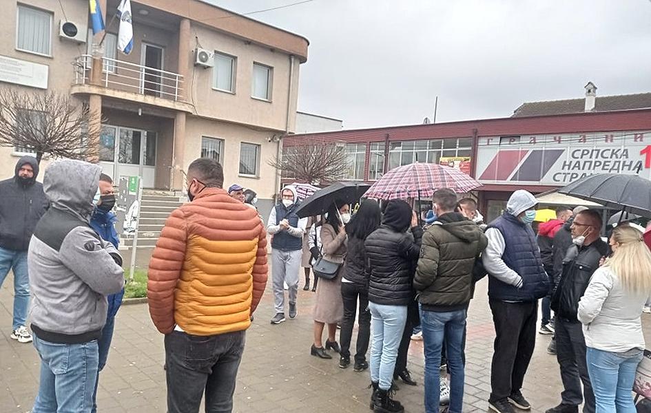 rakic-ucestali-incidenti-crveni-alarm-za-nadlezne-institucije