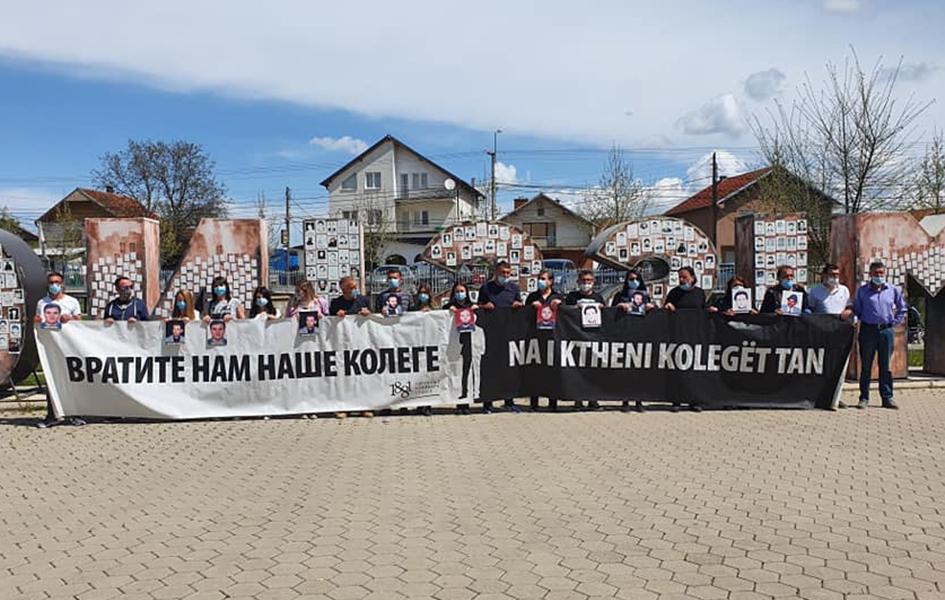 ugrozeni-bezbednost-sloboda-i-rad-novinara-na-kosovu