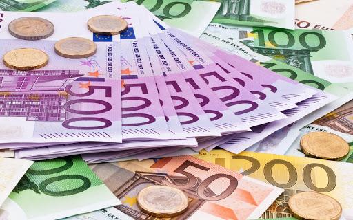 isplata-100-i-200-evra-pomoci-gradanima-na-kim-pocinje-20-maja