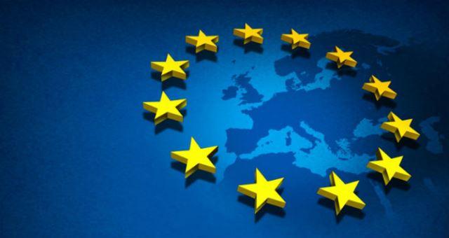 evropska-komisija-predlaze-da-vakcinisani-mogu-slobodno-da-putuju-u-zemlje-eu