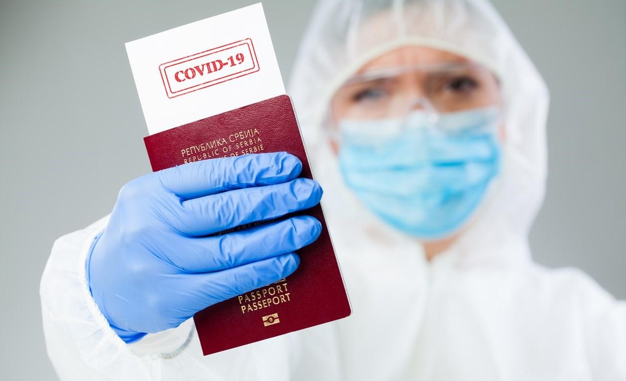 od-danas-na-sajtu-euprave-dostupna-digitalna-potvrda-o-vakcinaciji-i-testovima