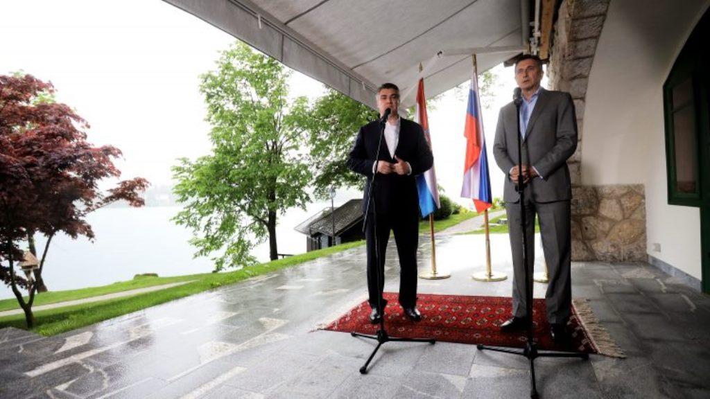 u-sloveniji-danas-samit-procesa-brdo-brioni