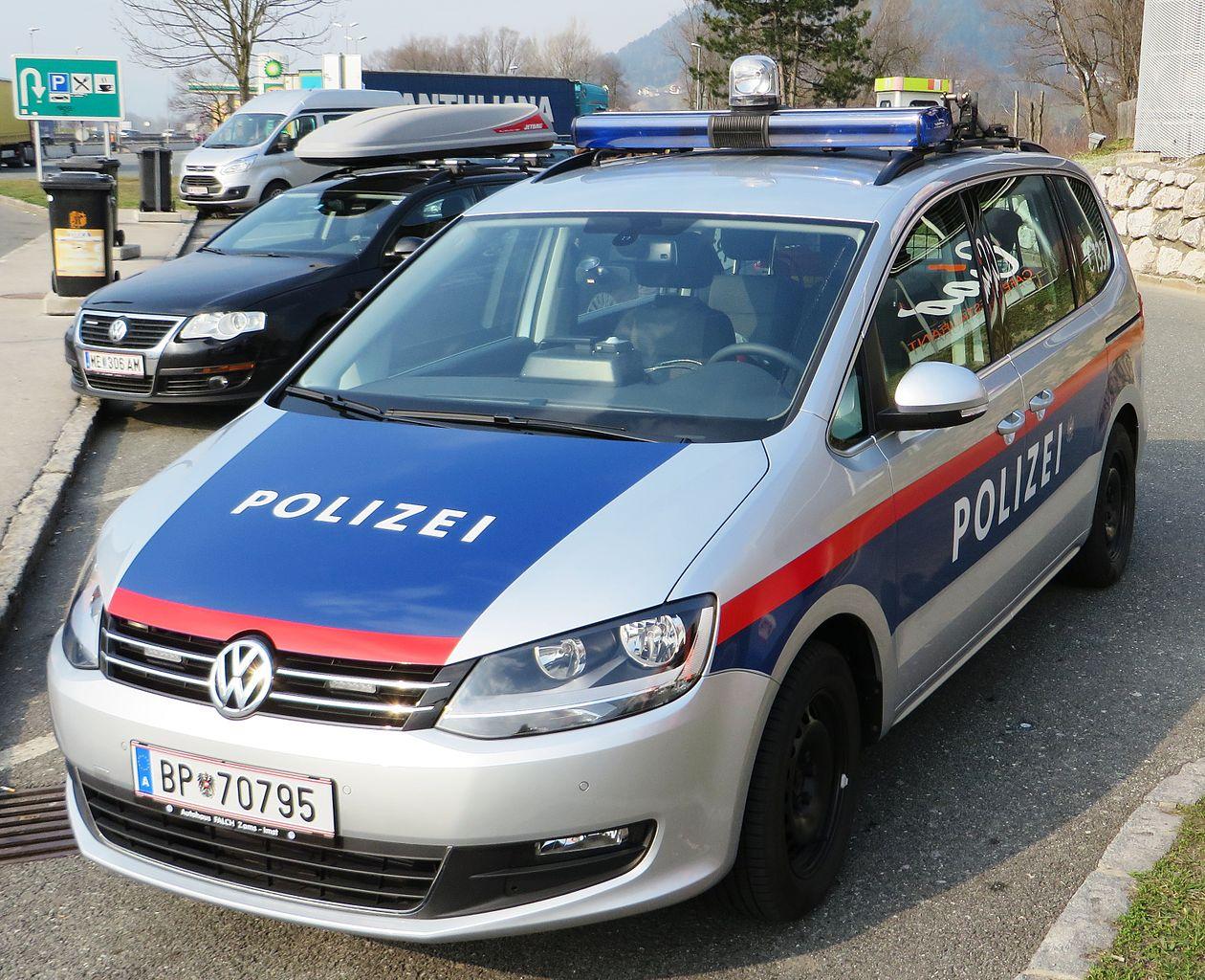 narko-mreza-razbijena-u-becu-uhapsena-24-albanca