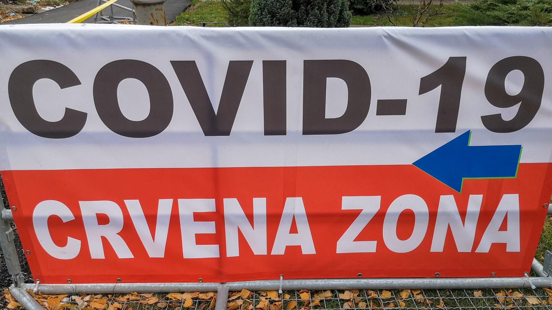 u-srbiji-dva-nova-smrtna-slucaja-od-kovida-19-obolela-jos-292-lica