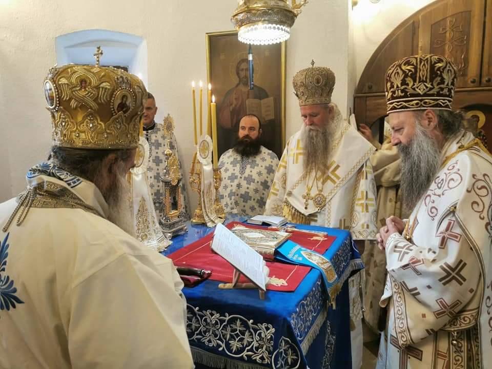 mitropolit-joanikije-ustolicen-u-cetinjskom-manastiru