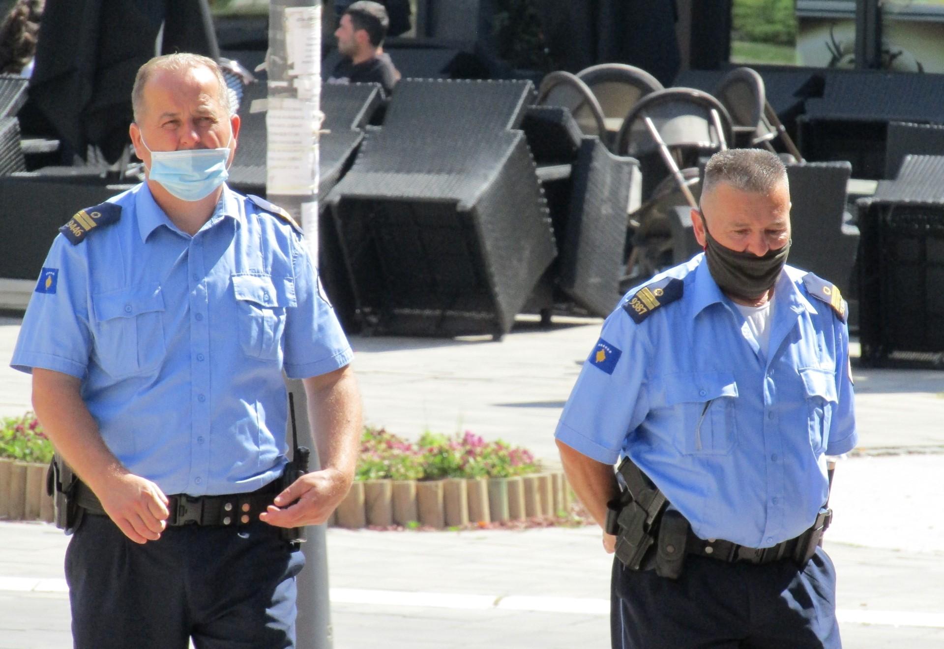 iz-kosovske-policije-apeluju-na-gradane-da-postuju-epidemioloske-mere