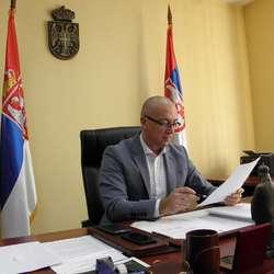 rakic-srpska-lista-ocekuje-konsultacije-narednih-dana