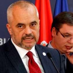 rama-o-dijalogu-postujem-inicijativu-ali-resenje-je-priznanje-kosova