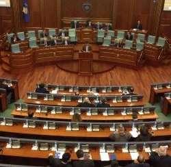 umesto-rasprave-o-programu-vlade-rasprava-o-srpskoj-listi