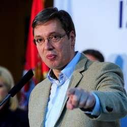 cilj-nekih-ambasada-smanjenje-uticaja-srpske-liste-i-srbije