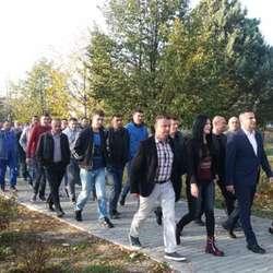 glasali-kandidati-za-gradonacelnika-gracanice
