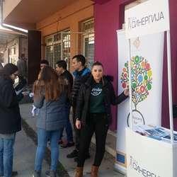kosovska-mitrovica-zavrsena-nedelja-zagovaranja-o-problemima-mladih