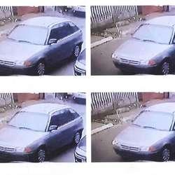 slucaj-ivanovic-policija-trazi-pomoc-gradana-u-vezi-identifikacije-vozila