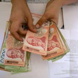 danas-isplata-redovne-sutra-privremene-novcane-naknade-nezaposlenima-za-januar