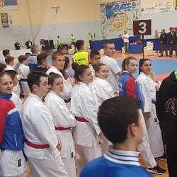 sedam-medalja-za-okk-kosovska-mitrovica-na-kupu-uze-srbije-u-cacku