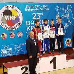 bronza-za-stefana-timotijevica-iz-okk-kosmitrovica-na-23-prvenstvu-balkana-za-decu