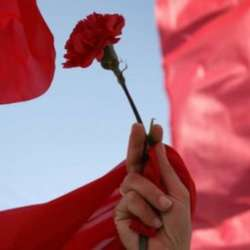 medunarodni-praznik-rada-gradani-kosova-docekuju-sa-visokom-stopom-nezaposlenosti
