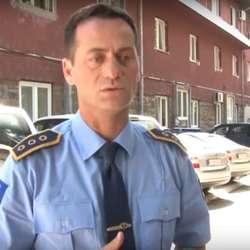 dva-lica-privedena-u-policijskoj-akciji-u-kosovskoj-mitrovici-i-zvecanu