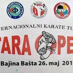 zapazen-nastup-karatista-zvecana-na-tara-open-2018