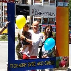 gradani-kosovske-mitrovice-pokazali-zube