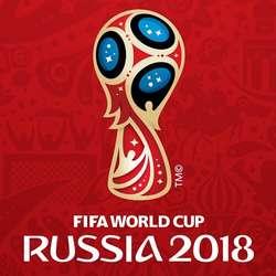 krece-mundijal-rusija-protiv-saudijske-arabije-na-startu