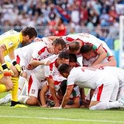 fudbaleri-srbije-pobedili-kostariku