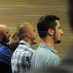 pristina-17-godina-zatvora-za-sedmoro-optuzenih-za-terorizam