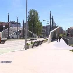 kosovska-opozicija-zastrasujuc-zid-u-severnoj-mitrovici