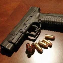 uhapsen-svedanin-sa-19-pistolja-kupljenih-na-kosovu