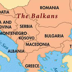 bivsi-visoki-predstavnici-u-bih-pozvali-mogerini-da-odustane-od-planova-za-razmenu-teritorije-izmedu-srbije-i-kosova