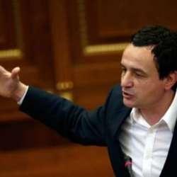 kurti-najavio-proteste-zaustaviti-podelu-kosova