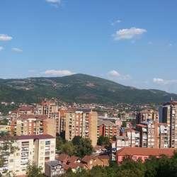 najavljene-investicije-na-kosovu-garantuju-opstanak-srba