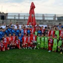 odrzan-prvi-fudbalski-turnir-trofej-milosa-krasica