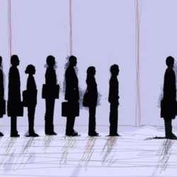 kosovo-u-drugom-kvartalu-2018-nezaposlenost-gotovo-30