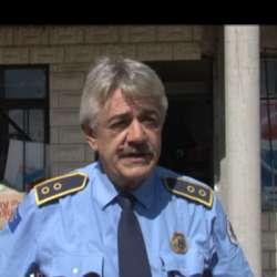 smenjen-komandir-policije-u-novom-brdu
