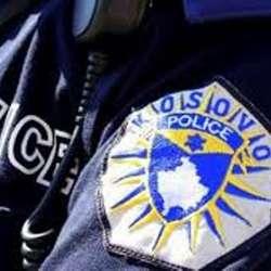 vrbnica-uhapsen-kosovski-policajac-sa-500-grama-kokaina