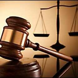 sud-u-pristini-odredio-pritvor-za-osumnjicenog-teroristu
