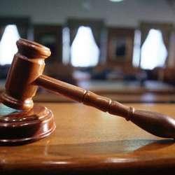 kosovska-skupstina-odobrila-zakon-o-sudenju-u-odsustvu