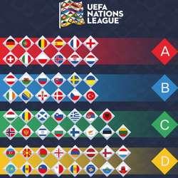pobede-srbije-i-kosova-u-ligi-nacija