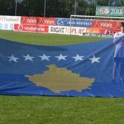 uefa-odvaja-srbiju-i-kosovo