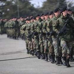 negiraju-da-ce-vojska-biti-formirana-28-novembra