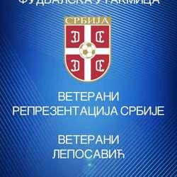 prijateljska-utakmica-veterana-reprezentacije-srbije-i-leposavica