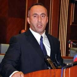 haradinaj-vojska-ce-delovati-i-na-jugu-i-na-severu-kosova